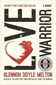 love warrio