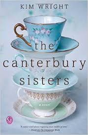 canterbury sisters