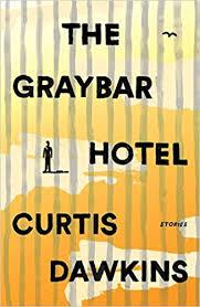 graybar hotel