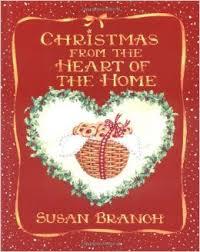 favorite Christmas book